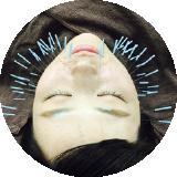 美容鍼50本
